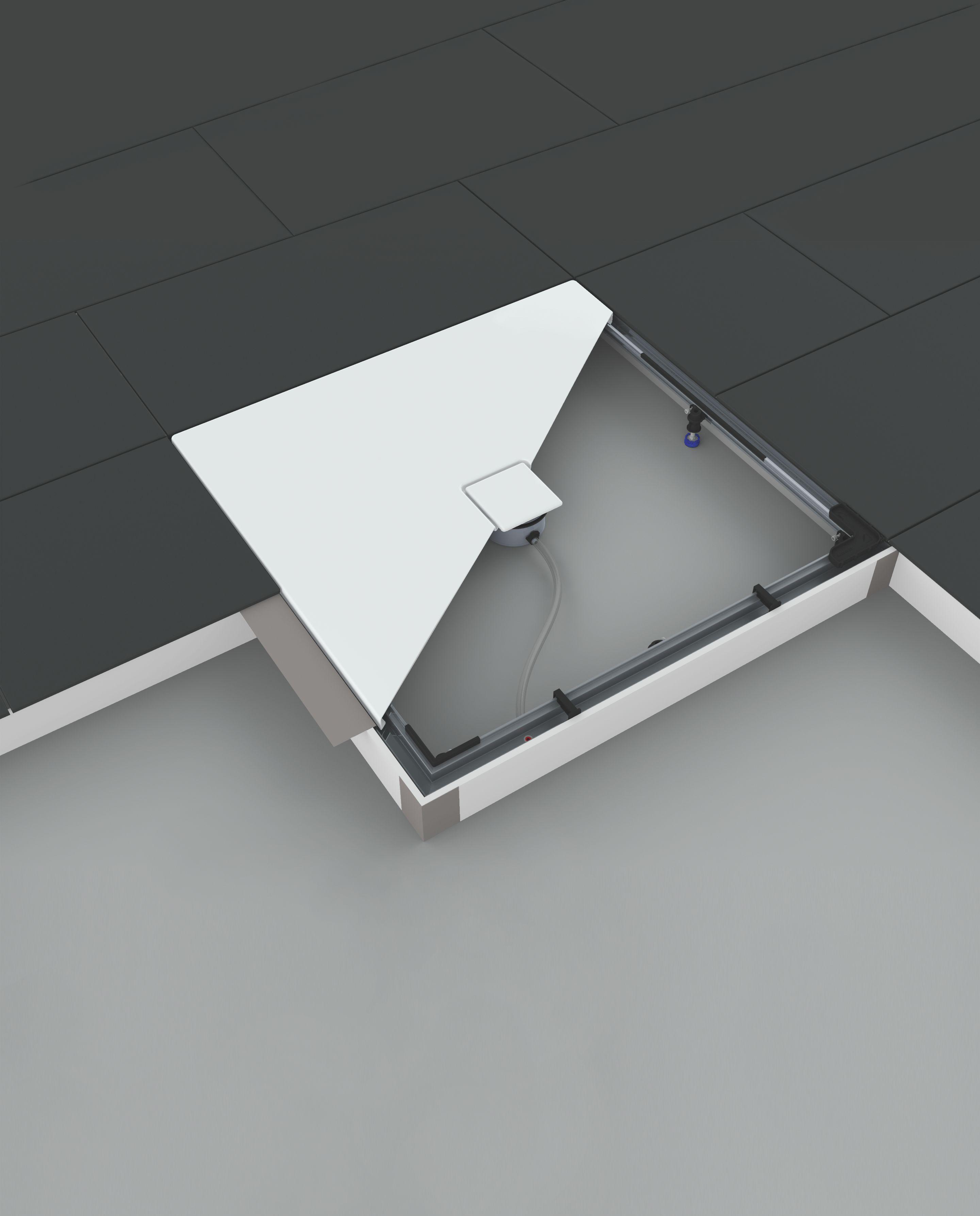 sachverst ndiger bad wanneneinbau tasseneinbau badewanne brausetasse. Black Bedroom Furniture Sets. Home Design Ideas